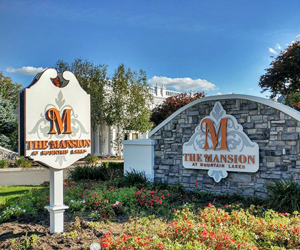 the mansion at mountain lakes new jersey