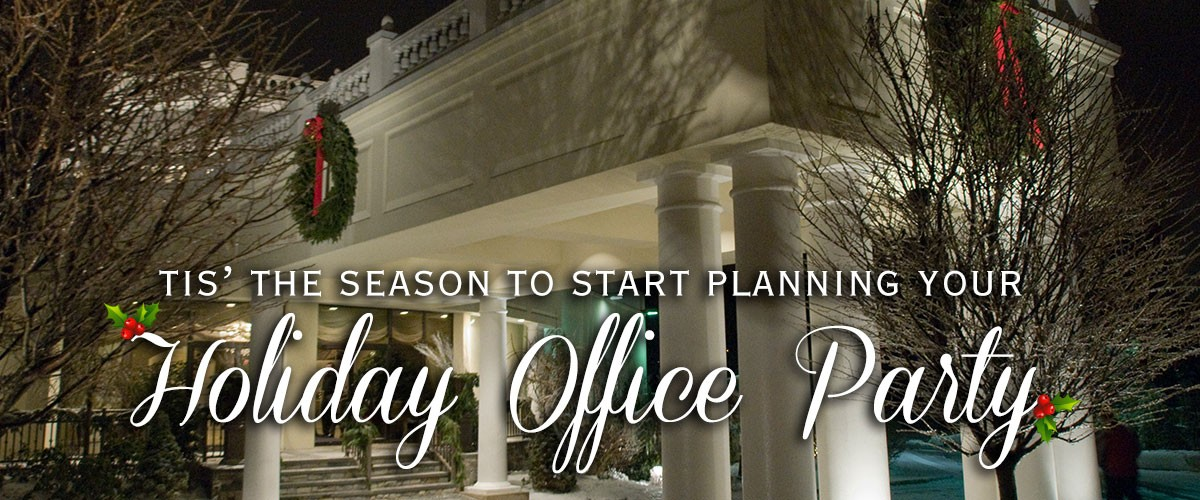 mansion-holiday-parties-banner