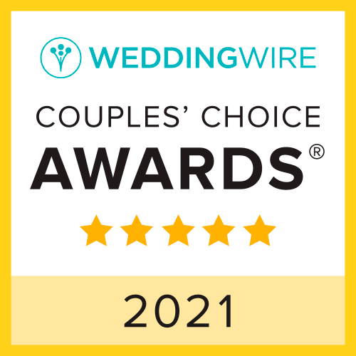 Couples Choice Awardw 2021