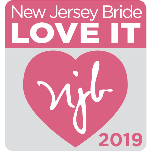 NJ Bride Love It