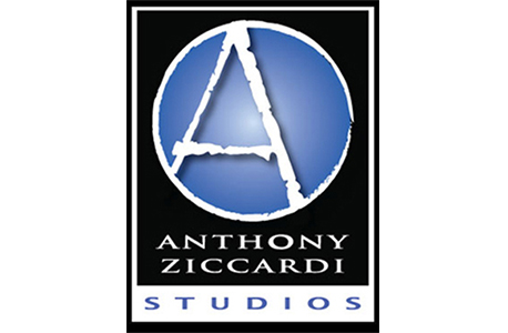 Anthony Ziccardi Studios
