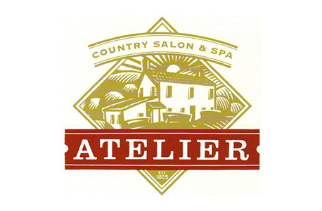 Atelier Salon and Spa
