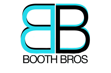 Booth Bros Photobooth Rentals
