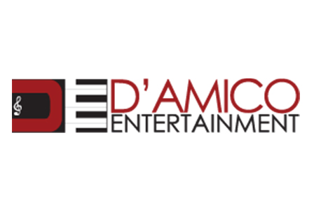 DAMICO Entertainment