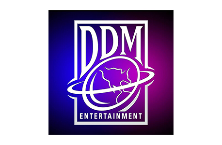 DDM Entertainment