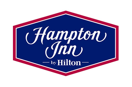 Hampton Inn Hotel by Hilton