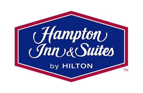 Hampton Inn & Suites Hotel by Hilton
