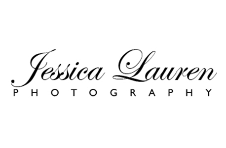 Jessica Lauren Photography
