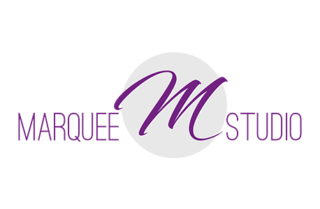 Marquee Photo Video Studio