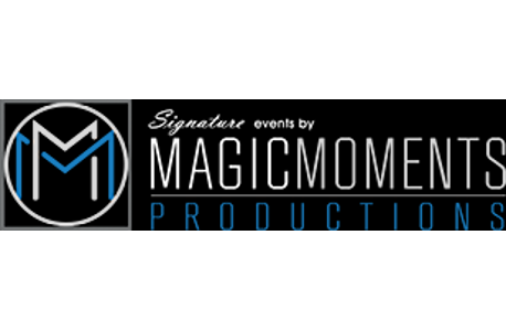 Magic Moments Entertainment