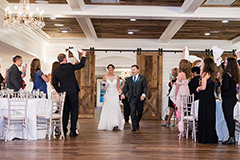 elegant-belhall-ballroom-intimate-wedding-reception