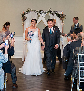 intimate-briarcliff-wedding-ceremony-bride-groom