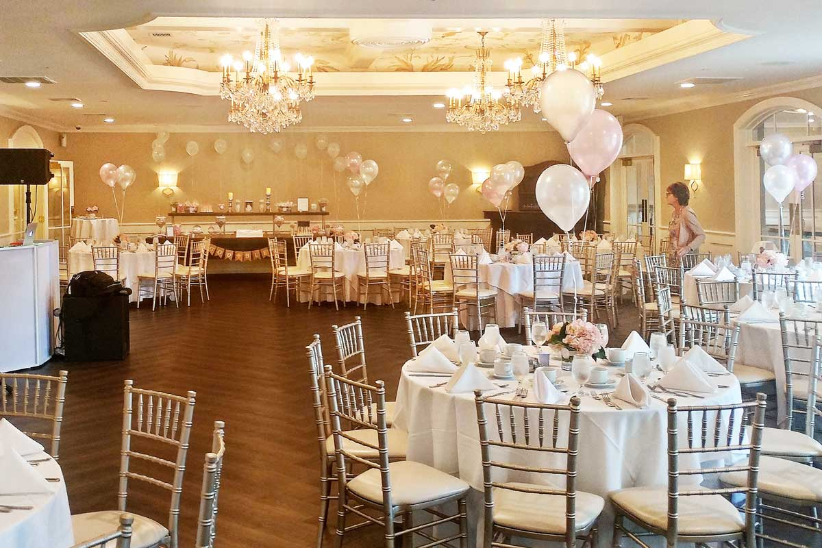 new-jersey-intimate-wedding-reception-venue