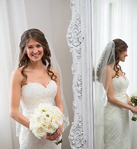 glatt-kosher-wedding-bride-bridal-suite