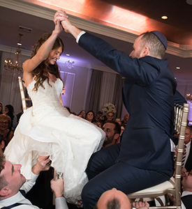 glatt-kosher-wedding-reception-chair-dance-bride-groom